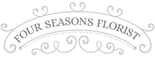 Four Seasons Florist in Hindley