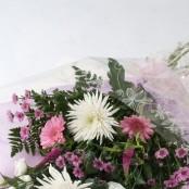 Christmas Florist Choice 2